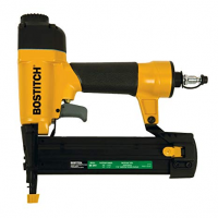 SB-2IN1-E
