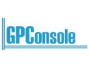 GPConsole